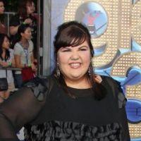 Glee saison 4 : Lauren de retour ! (SPOILER)