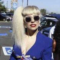 Lady Gaga : sa mère ne doit plus l'appeler par son vrai prénom !