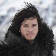 Game of Thrones, Dexter, Homeland... : top 10 des séries les plus piratées en 2012 !