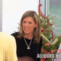 Star Academy 2012 : après Noël, les élèves se font enguirlander ! (VIDEOS)