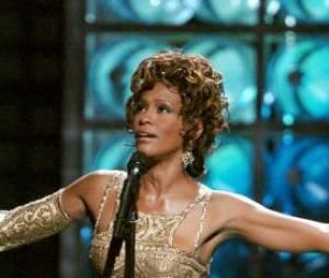 Whitney Houston continue de faire le buzz 10 mois après sa mort
