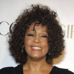 "Whitney Houston assassinée ? Un détective balance ""j'ai des preuves"""