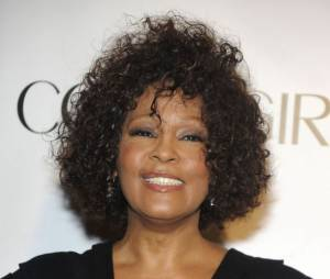 Whitney Houston a peut-ête été assassinée
