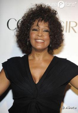 Whitney Houston a peut-ête été assassinée