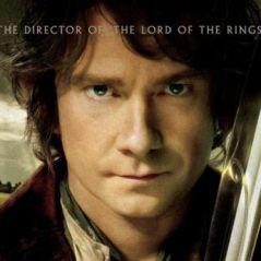 Bilbo Le Hobbit : même Omar Sy ne peut rien contre la magie de Tolkien !