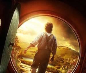 Bilbo le Hobbit ne fait qu'une bouchée de la concurrence