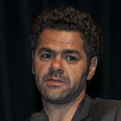 Jamel Debbouze : excuses sur Facebook après sa vanne sur Montbéliard