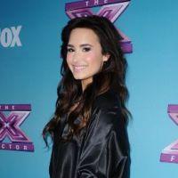 Demi Lovato et Wilmer Valderrama : nouvelle preuve qu'ils sont ensemble ?