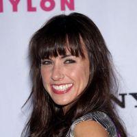 Grey's Anatomy saison 9 : une nouvelle demoiselle qui va faire grincer des dents ! (SPOILER)