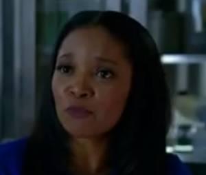 Nouvel extrait de l'épisode 10 de la saison 5 de Castle