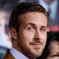 Ryan Gosling et Emma Stone canons pour l'avant-première de Gangster Squad