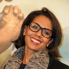 Audrey Pulvar : nouveau boulot chez RTL en 2013