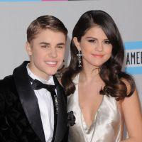 Selena Gomez et Justin Bieber : Barbara Palvin encore à l'origine des problèmes ?