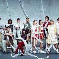 Glee saison 4 : l'idée du spin-off officiellement annulée !