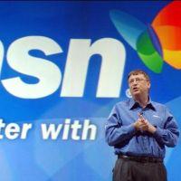 """MSN Messenger """"tué"""" par Skype : Microsoft annonce l'enterrement pour le 15 mars"""