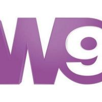 YOLO : une pure émission débarque sur W9 !