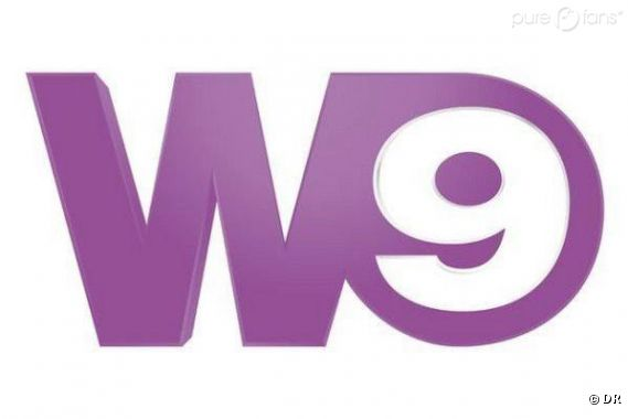 W9 va bientôt lancer YOLO, on n'a qu'une vie !
