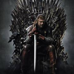 Game of Thrones sur Canal : 3 raisons de succomber
