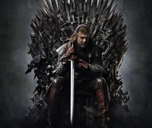 Game of Thrones débarque ce soir sur Canal+