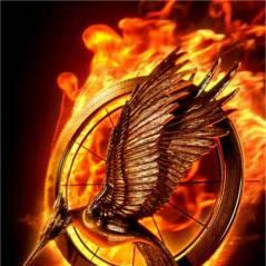 Hunger Games 2 : Plutarch, Snow et les coulisses en photos
