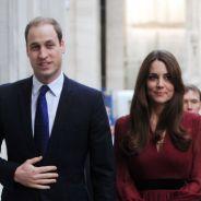 Kate Middleton : so chic (et mince!) pour l'inauguration de son portrait officiel