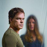 Dexter saison 8 : retour anticipé pour le serial-killer !