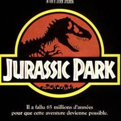 Jurassic Park 4 : les dinosaures de retour en 2014 et en 3D !