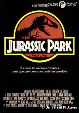 Jurassic Park 4 sortira en Juin 2014
