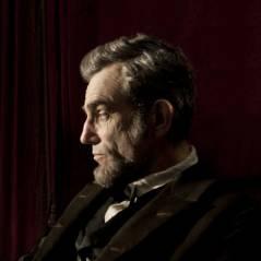 Lincoln : une scène ajoutée pour la sortie en France et en Europe !