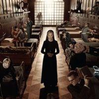 American Horror Story saison 3 : des revenants l'an prochain ! (SPOILER)