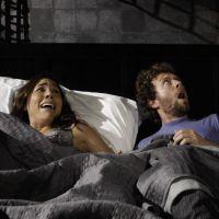 Bones saison 8 : le retour d'un psychopathe (SPOILER)