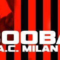 Booba : A.C. Milan, nouveau son et nouveau clash ultra violent avec Rohff et La Fouine