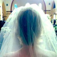 Glee saison 4 : un mariage qui part en vrille ? (SPOILER)