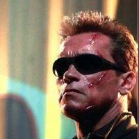 Terminator 5 : Arnold Schwarzenegger enfin de retour ?!