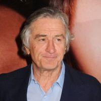 Robert De Niro : une série sur les nazis pour Showtime
