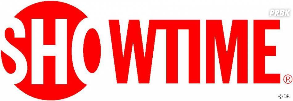 Déjà 3 projets pour 2013 pour Showtime