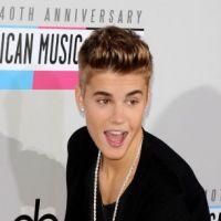 Justin Bieber : insultes et crachats pour une fan ?