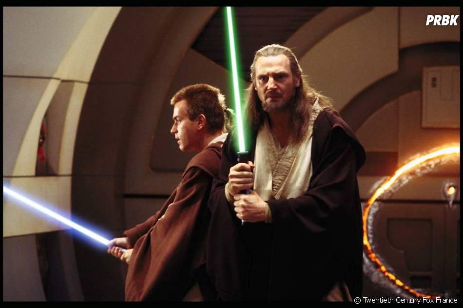 Fini les rumeurs pour la réalisation de Star Wars 7 ?