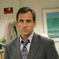 The Office saison 9 : Steve Carell ne reprendra pas son rôle de Michael Scott pour le final !