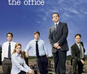 The Office ne reverra pas Michael Scott