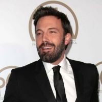 Argo : Ben Affleck se rapproche de l'Oscar