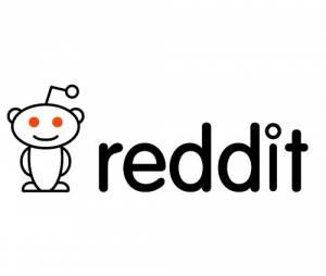 Les Anonymous veulent venger la mort du créateur de Reddit