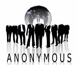 Les Anonymous peuvent-ils réellement menacer le gouvernement ?