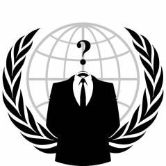 Anonymous : les justiciers du web menacent le Gouvernement Américain