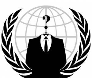 Hacktiviste Anonymous menace le gouvernement américain