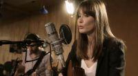 Carla Bruni-Sarkozy : DSK, guest-star cachée de son dernier single ?