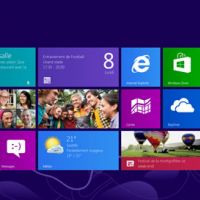 Windows 8 : Microsoft explose les prix de son nouvel OS