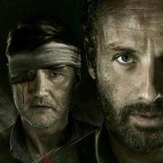 The Walking Dead saison 3 : retour inattendu à venir (SPOILER)