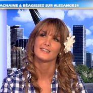 Les Anges de la télé-réalité 5 : Marie débarque à Miami, larmes et clashs en vue ?