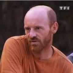 Koh Lanta 2013 : Bernard , Philippe, l'année des faux-culs ?